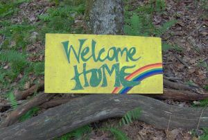 Rainbow_Gathering_welcome_home