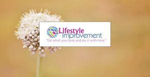 Lifestyle Improvement