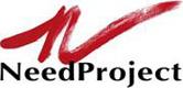 Need Project Logo