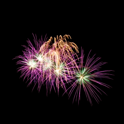 """Fireworks"" by satit_srihin from FreeDigitalPhotos.net"
